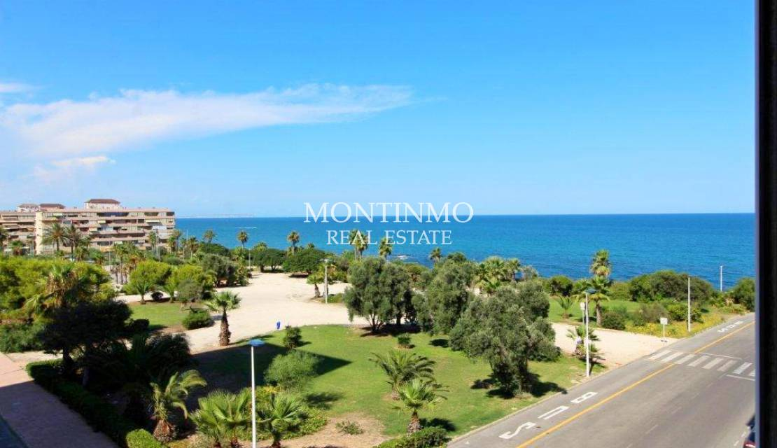 Apartment · Sale · La Mata · Cabo Cervera