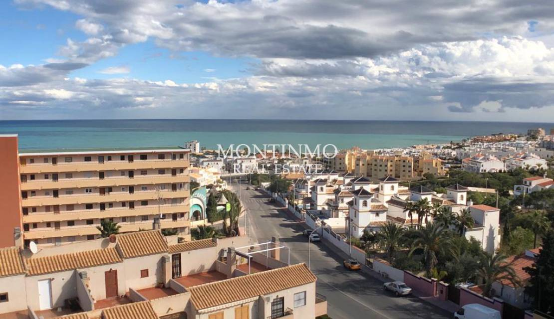 Apartment · Sale · La Mata · La Mata