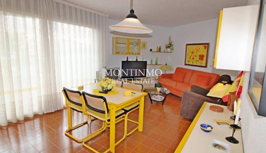 Appartement · Sale · Orihuela Costa · La Zenia