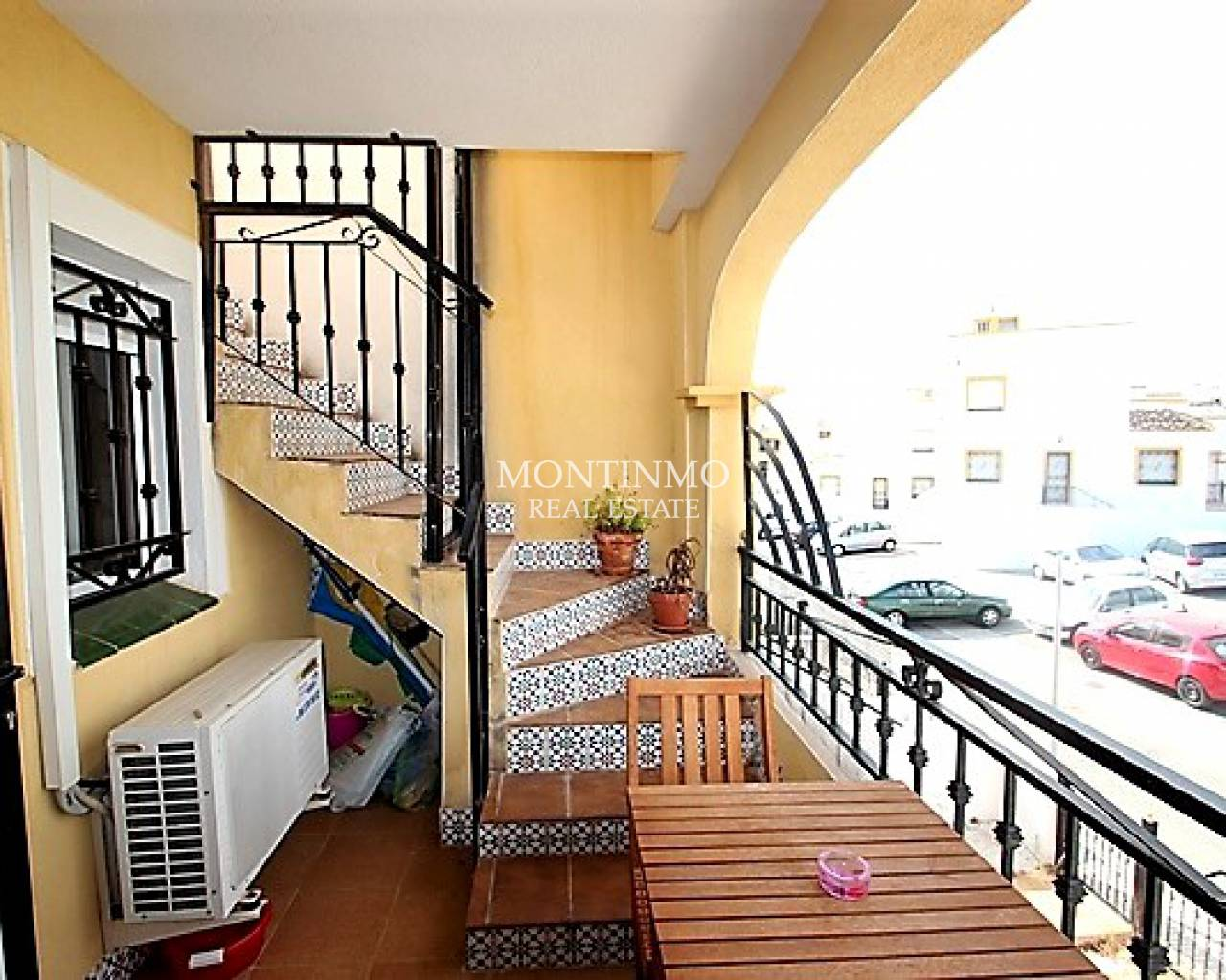 Sale - Bungalow - Orihuela Costa - Los Altos
