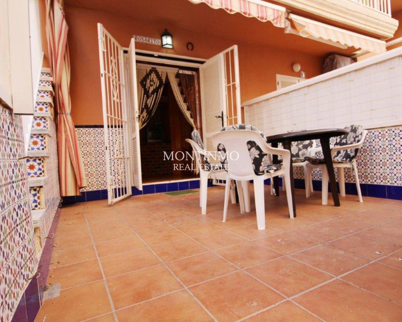 Sale - Apartment - La Mata - Puerto Romano