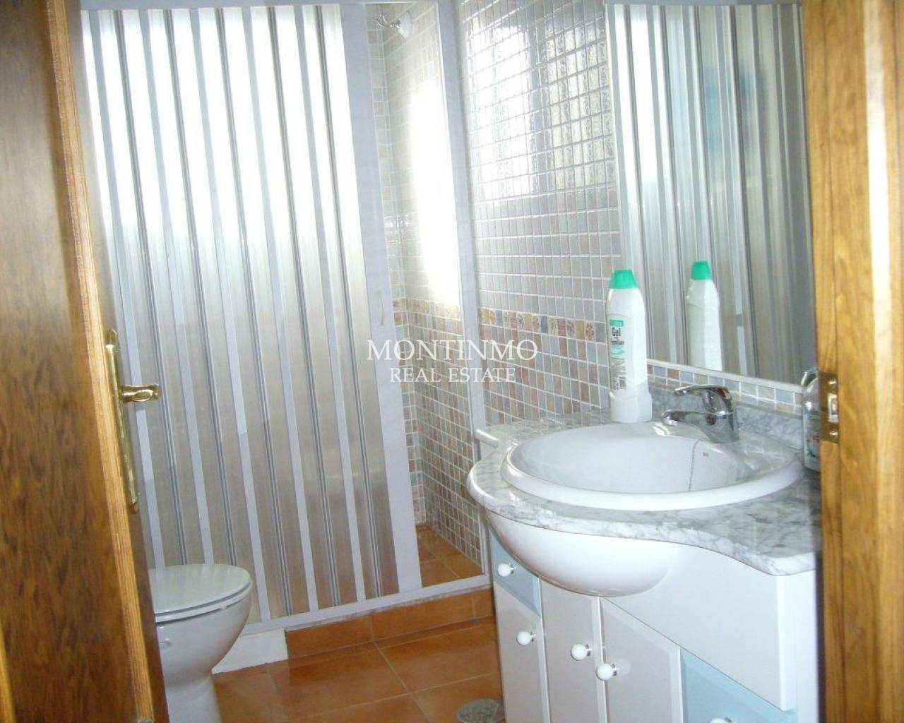 Sale - Cottage - Callosa de Segura