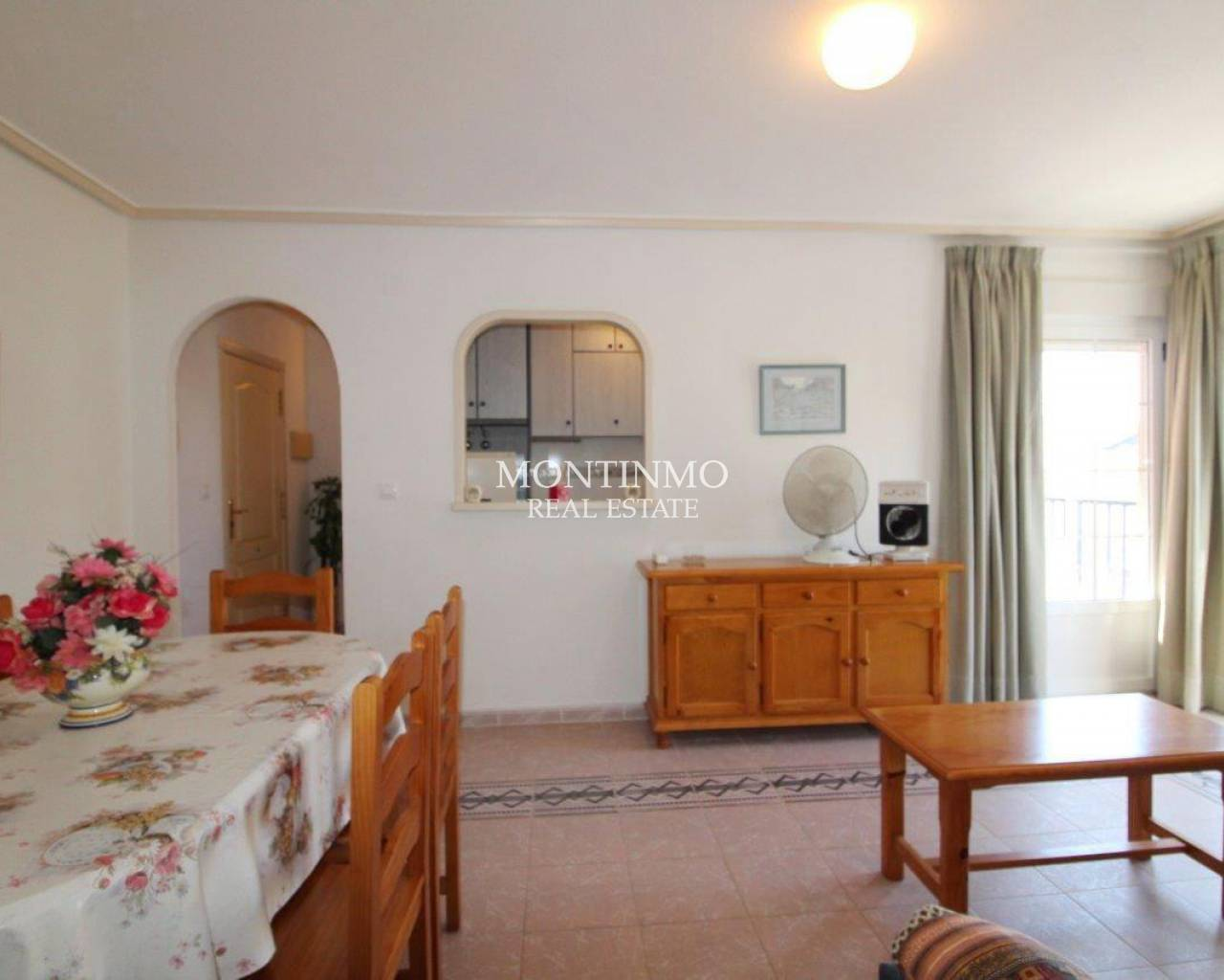 Sale - Appartement - La Mata - Pinada Beach II