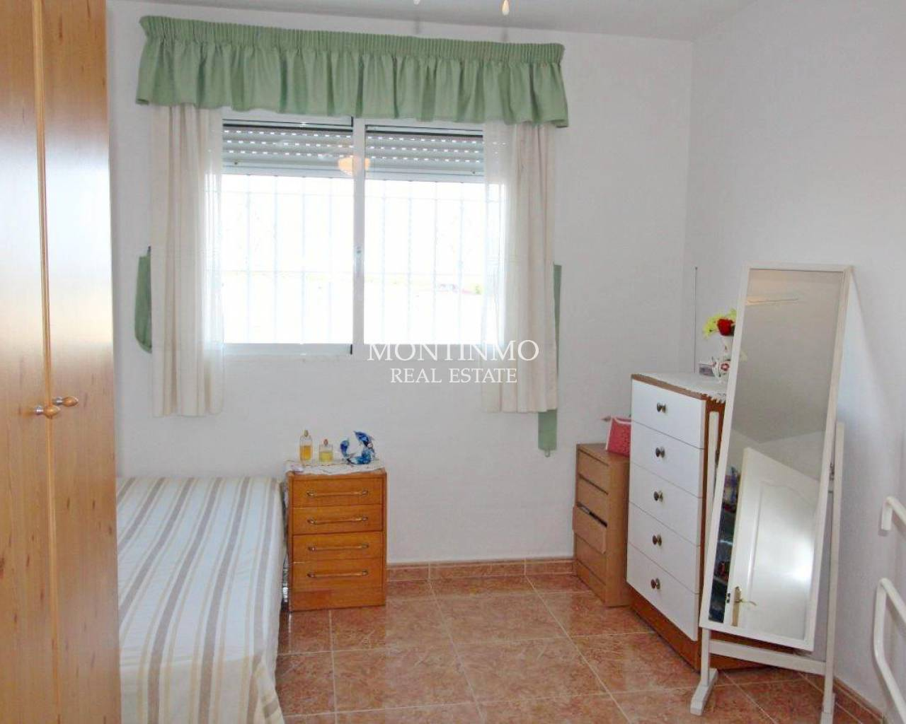 Sale - Apartment - La Mata - Edificio Náutico