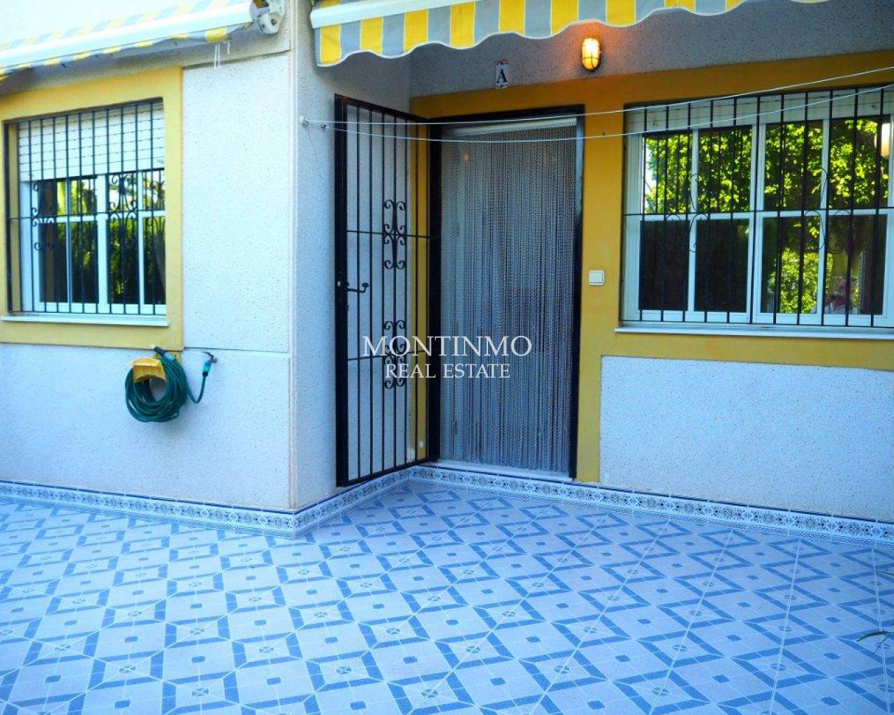 Sale - Appartement - La Mata - Torreblanca