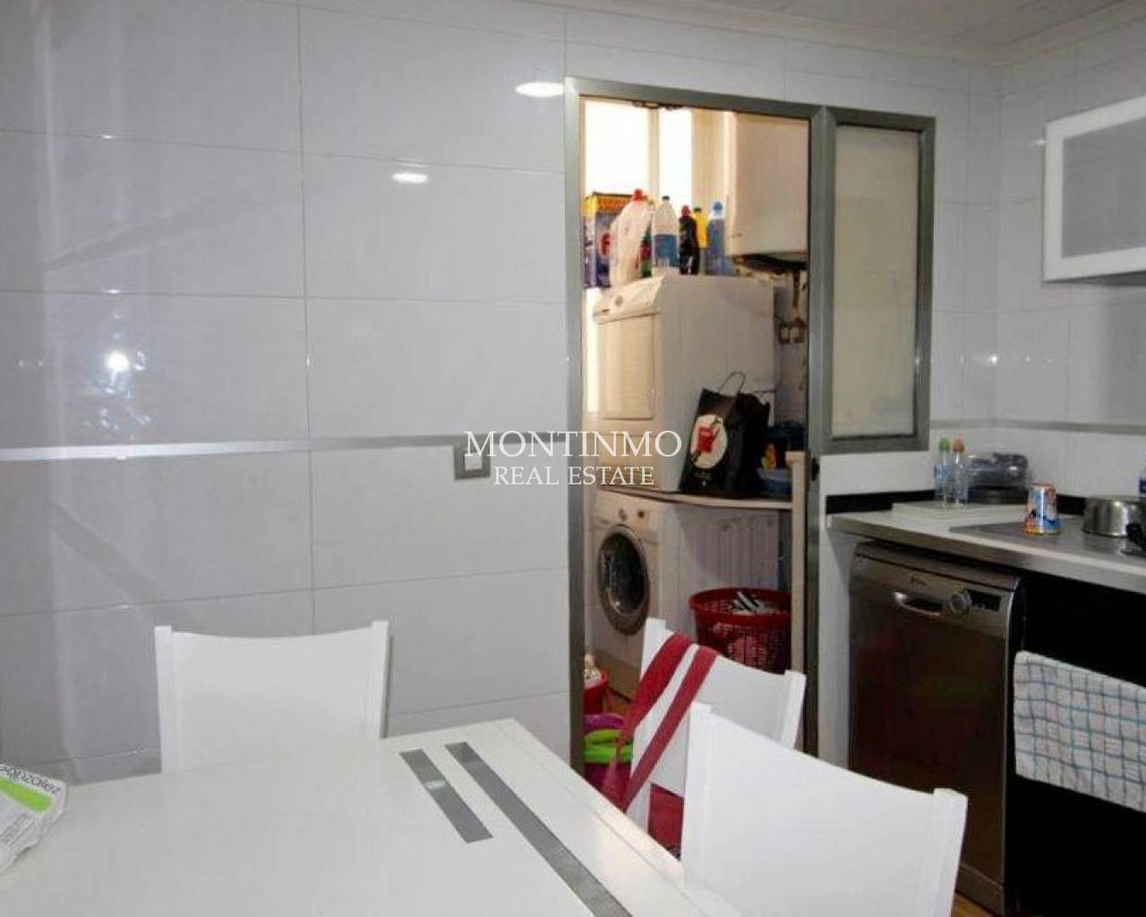 Sale - Apartment - Benejúzar