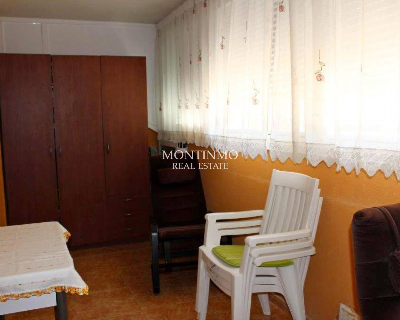 Sale - Appartement - La Mata - Parque Natural