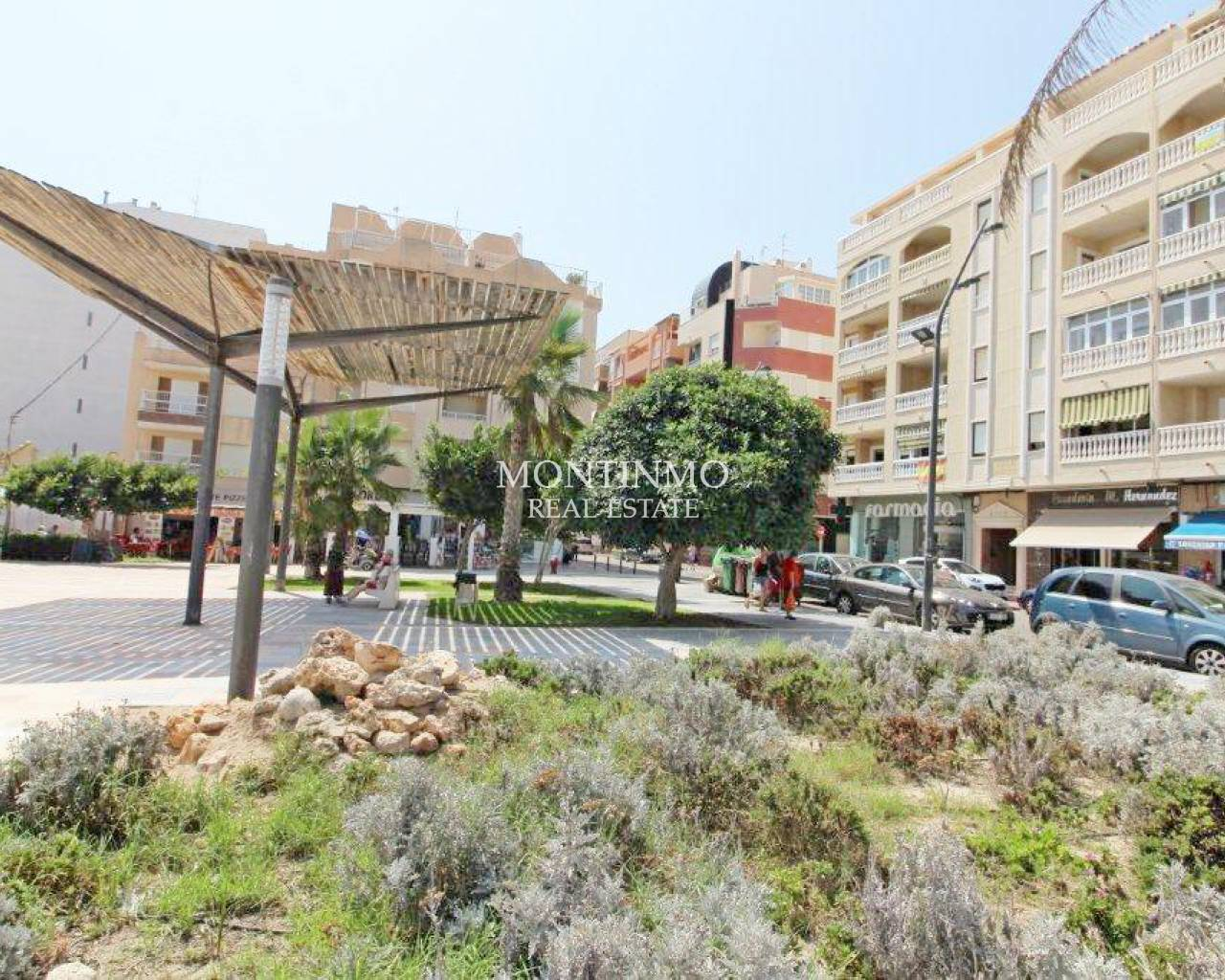 Venta - Apartment Penthouse - La Mata - Center