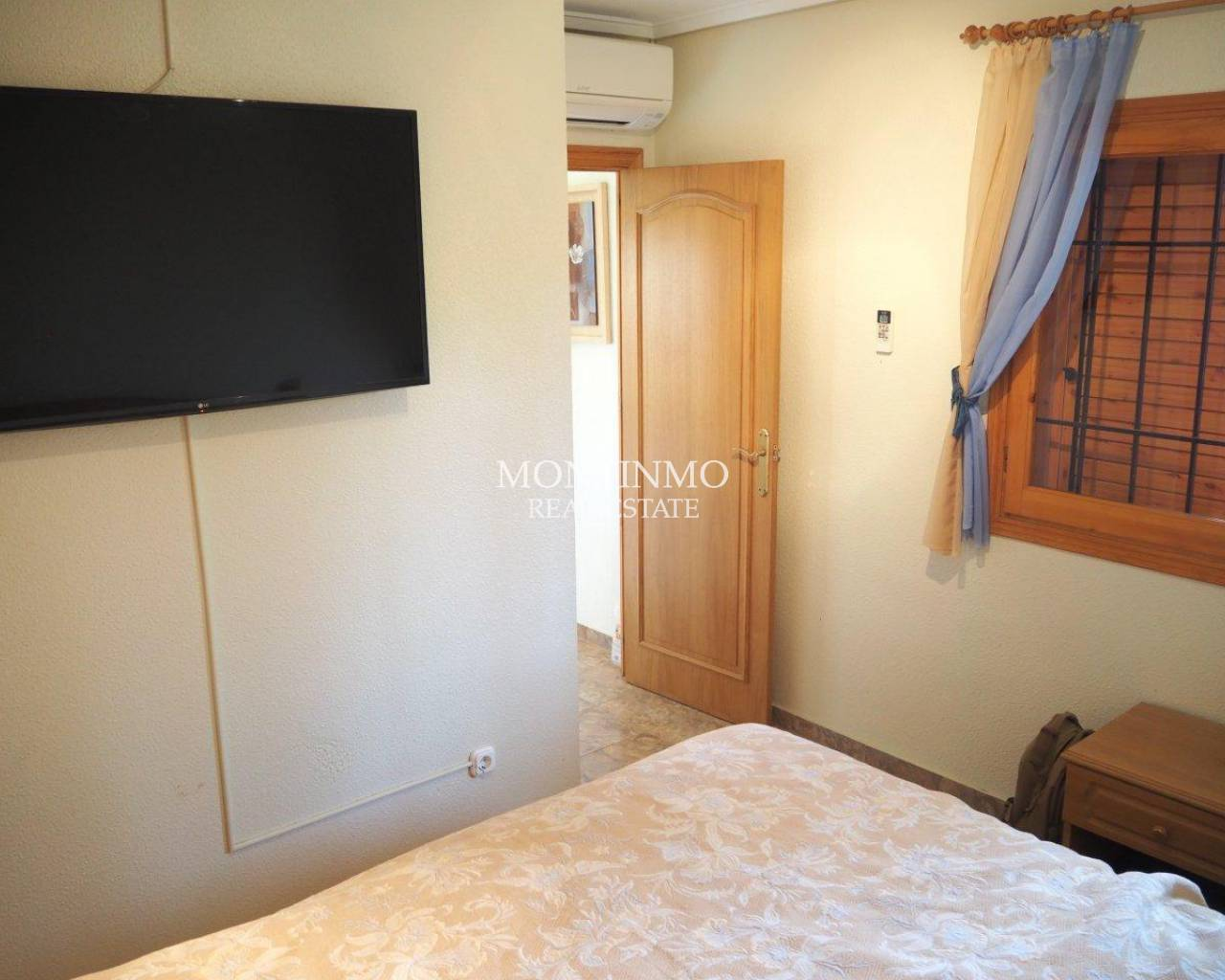 Sale - Appartement - La Mata - Viñamar II