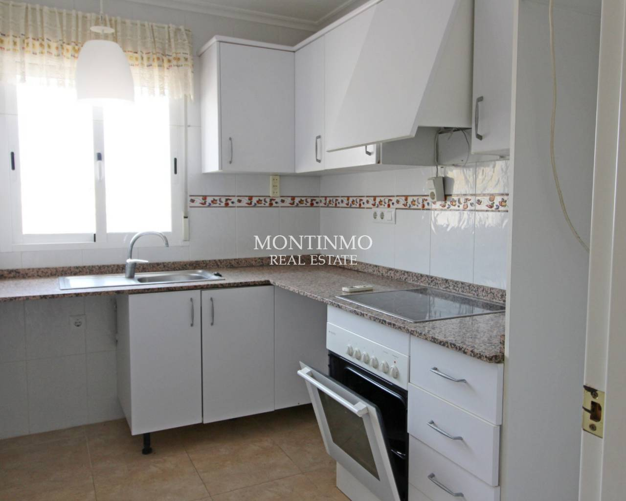 Sale - Apartment Penthouse - Formentera del Segura